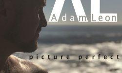 """News: ADAM LEON – Track Pre-Listening """"Moonflower"""" und neues Album """"Picture perfect"""" am 9.11."""