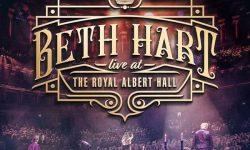 Beth Hart (USA) – Live At The Royal Albert Hall