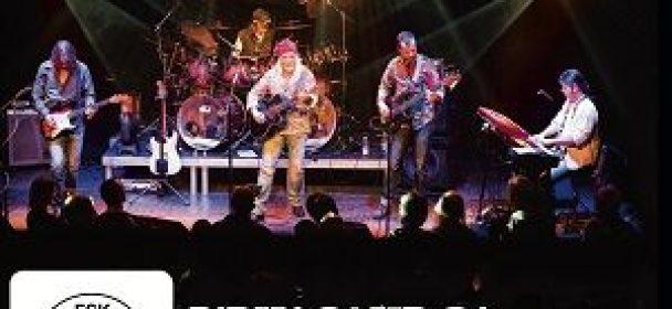 News: Birth Control – Live Harmonie Bonn -Album ab 07.12.