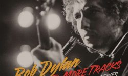 Bob Dylan (USA) – More Blood, More Tracks: The Bootleg Series Vol. 14