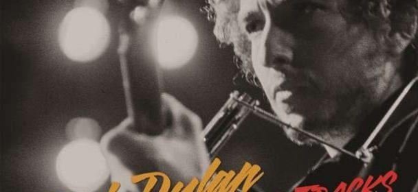 Bob Dylan (USA) – More Blood, More Tracks: The Bootleg Series Vol. 14