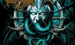 "News: CHRIST AGONY ""Darkside"" – Re-Release als Doppel-CD ab 10.11."