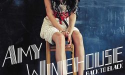 Amy Winehouse (GB) – Back To Black: The Real Story Behind The Modern Classic