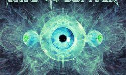 Days Of Jupiter (S) – Panoptical