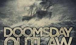 Doomsday Outlaw (GB) – Suffer More
