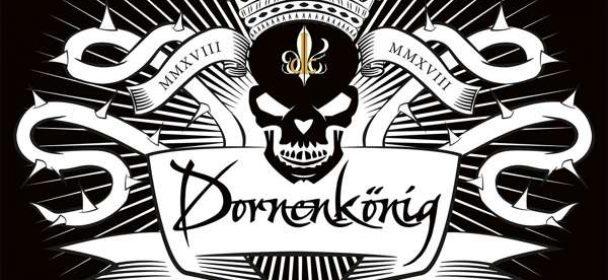 Dornenkönig (D) – Hell