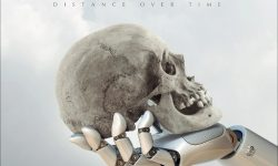 """News: DREAM THEATER release debut track """"Untethered Angel"""""""