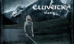 Eluveitie (CH) – Slania