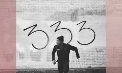 FEVER333 (USA) – Strength In Numb333rs