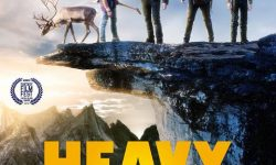 News: Heavy Trip – die Metal-Comedy als Fan-Event in UCI Kinos