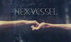 "News: Hexvessel: release video clip for ""Changeling"""