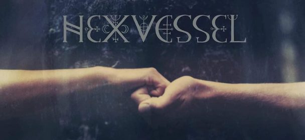 "News: Hexvessel: announce new studio album ""All Tree"""