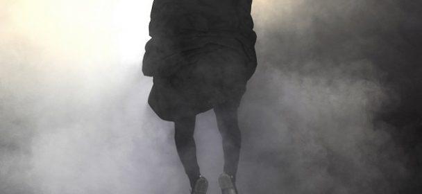 """News: HOLYGRAM Debüt-Album """"Modern Cults"""" erscheint am 09.11."""