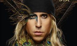 News: JOHN DIVA & THE ROCKETS OF LOVE – spektakuläre Release Show in Hagen