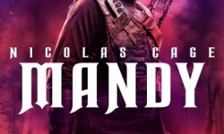 MANDY  (Film)