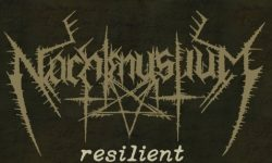 News: Exclusive NACHTMYSTIUM track premiere!