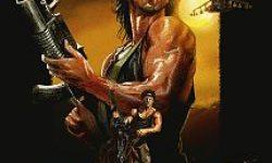 Rambo (Teil 1-3) (Film)