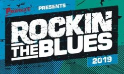 News: THE BLUES – DAS BLUES FESTIVAL EREIGNIS 2019 – MIT WALTER TROUT, JONNY LANG UND DER KRIS BARRAS BAND