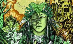 """News: SAMAVAYO – neues Video """"Sirens""""  -auf Tour mit Greenleaf!"""