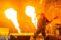 Slayer, Lamb of God, Anthrax & Obituary, 14.11.2018, Westfalenhalle Dortmund