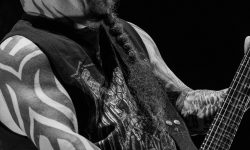 News: SLAYER – Episode 7 der Video-Interviewserie »Slayer Looks Back On 37 Years« online