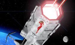 News: SPACE ELEVATOR veröffentlichen Video zu einem THIN LIZZY Cover