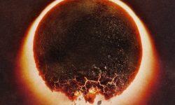 UNEARTH (USA) – Extinction(s)