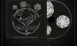 "APATHEIA – ""Konstelacja Dziur"""