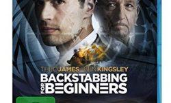 Backstabbing for beginners (Film)