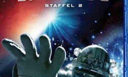 The Expanse – Staffel 2 (Serie)