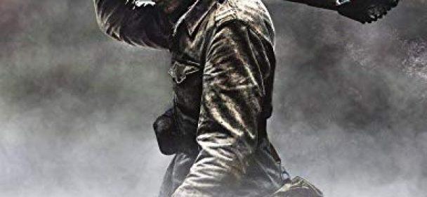 Unknown Soldier (Film)
