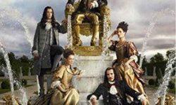 Versailles – Staffel 3 (Serie)