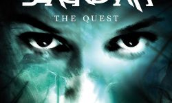 BLACKDRAFT (DE) – The Quest