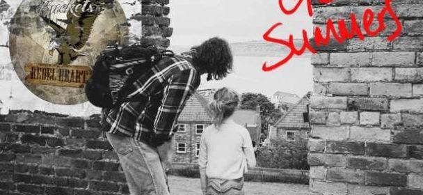 Buckets Rebel Heart (GB) – 20 Good Summers