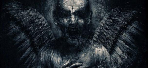 """DEADBORN – """"Dogma Anti God"""""""
