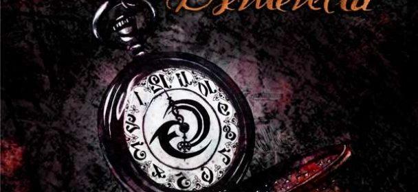 Eternal Dream (ES) – Daementia
