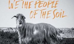 The Inspector Cluzo (F) – We The People Of The Soil