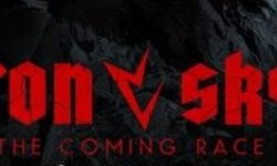 News: IRON SKY: THE COMING RACE – Trailer online! Kinostart: 21.03.19