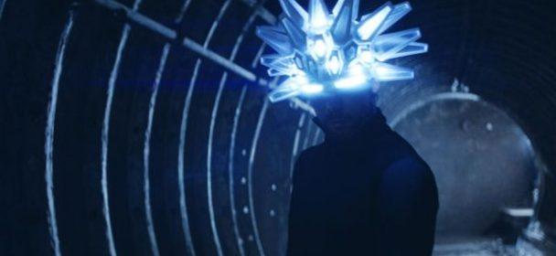 News: Jamiroquai kommt 2019 für zwei exklusive Arena-Shows nach Deutschland