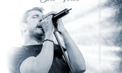 Johnny Gioeli (USA) – One Voice