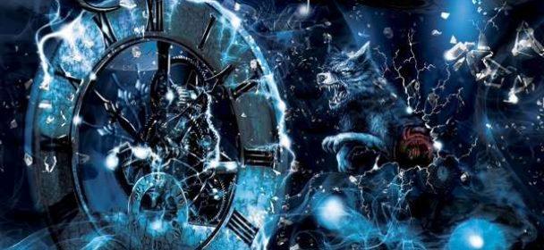 Lovebites (JPN) – Clockwork Immortality