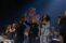 Night Of The Proms mit Gabor The Fluteman, Tim Bendzko, Petrit Ceku, Milow, Bryan Ferry, die Pointer Sisters und natürlich John Miles