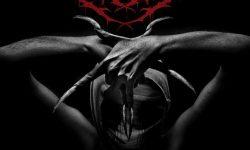 News: Okkultist – GEBEN RELEASE DETAILS ZU REINVENTING EVIL BEKANNT