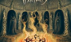 "OBSCENITY – ""Summoning The Circle"""