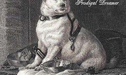 Pavlov's Dog (USA) – Prodigal Dreamer