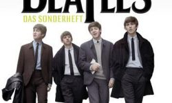 THE BEATLES – Das Sonderheft (Rock Classics Nr. 24)