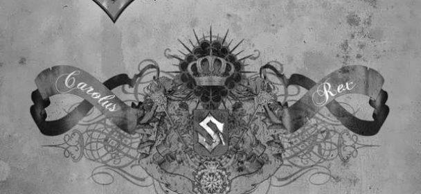Sabaton (S) – Carolus Rex Platinum Edition