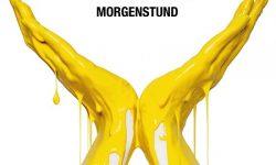 """News: """"MORGENSTUND"""" – Das neue SCHILLER Album erscheint im März"""