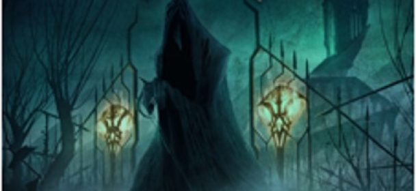 News: The Raven Age – neues Video und Tour mit Alter Bridge und Shinedown!