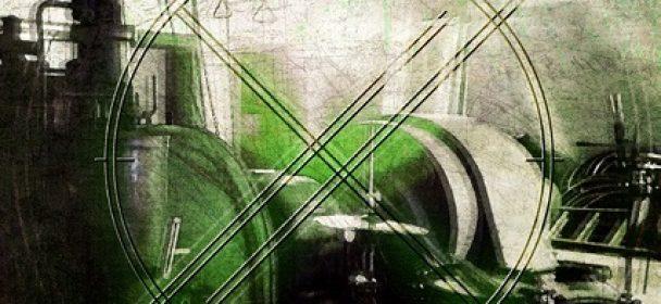 """News: tuxedoo – Neue Single """"Like A Bomb"""" erscheint am 7.12."""